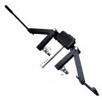 dfc Dip mashine опция Dfc PowergymOption 6 215555