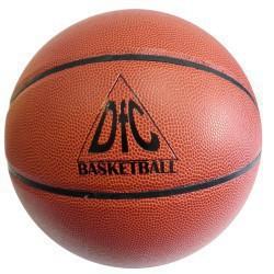 dfc Мяч баскетбольный Dfc Ball5p 676555