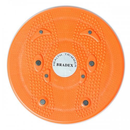 bradex Диск вращающийся Грация 225630