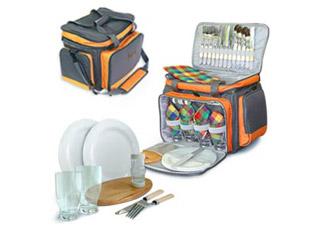 camping Пикниковый набор camping world pl-002 227855