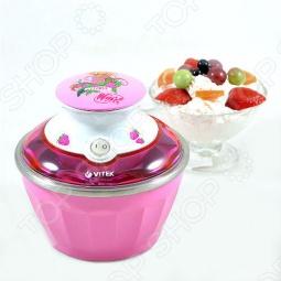 Мороженица Winx Wx-1351 048633