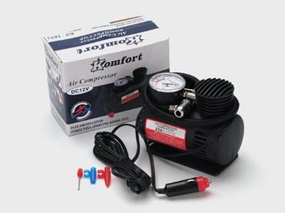 Воздушный компрессор Komfort kf-1032 343434