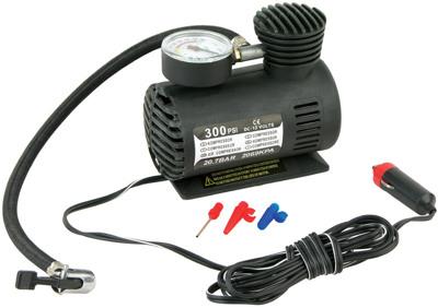 Воздушный компрессор Komfort kf-1034 454545