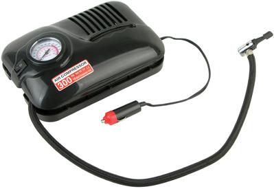 Воздушный компрессор Komfort kf-1037 676877