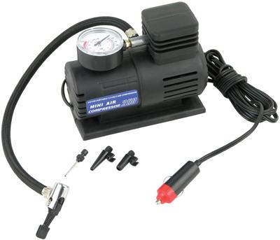 Воздушный компрессор Komfort kf-1038 345667