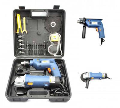 Набор инструментов Komfort kf-882 456654