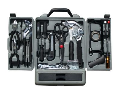 Набор инструментов Komfort kf-990 454357