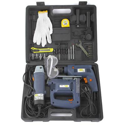 Набор инструментов Komfort Kf-883 897866