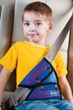 Детское удерживающее устройство Фэст 856454