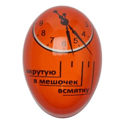 Индикатор для варки яиц Игги K-1 55667