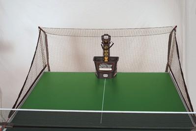 donic Сетка для улавливания мячей Donic 420255