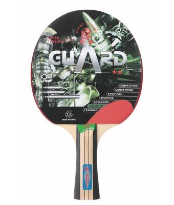 giant dragon Ракетка для настольного тенниса Giant Dragon Guard ST12204