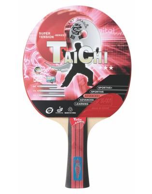 giant dragon Ракетка для настольного тенниса Giant Dragon Taichi ST12304