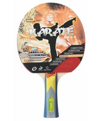 giant dragon Ракетка для настольного тенниса Giant Dragon Karate ST12401