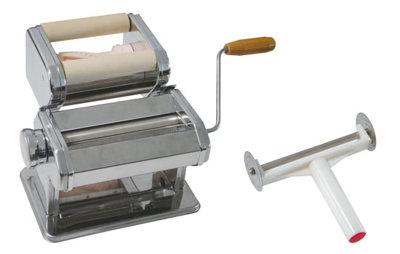 Машинка для изготовления пельменей Bekker Bk-5202 254222