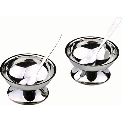 Набор для десерта Bekker Bk-8200 211544