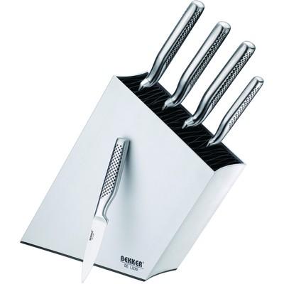 Набор ножей Bekker Bk-8419 6пр 354333