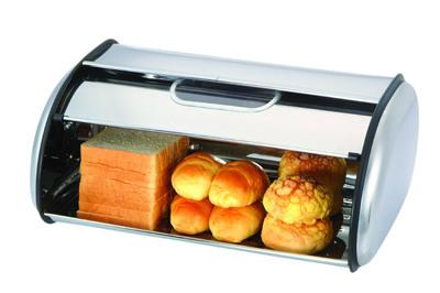 Хлебница Irit Irf-01 858555