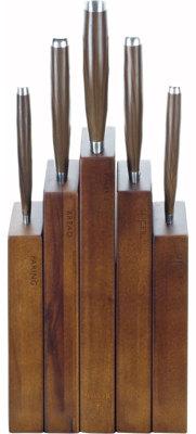 Набор ножей Winner Wr-7304 6 предметов 345887