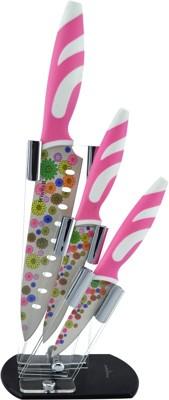 Набор ножей Winner Wr-7326 4 пр нерж 345444