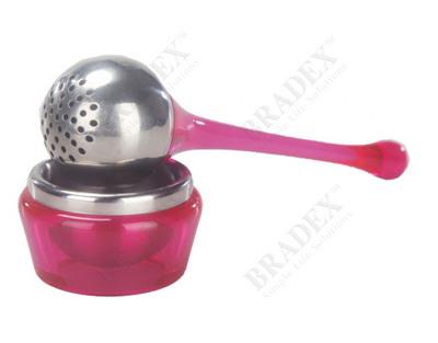 Приспособление для заваривания чая Марберри 121201