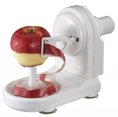 Машинка для чистки яблок Apple Peeler 931125