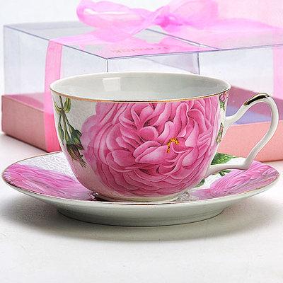 Чайная пара Lorraine Lr-20961 236522