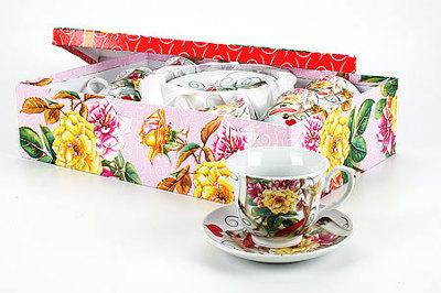 Сервиз чайный Lorraine Lr-690 358993