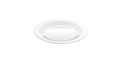 Тарелка десертная Tescoma 386320 325665