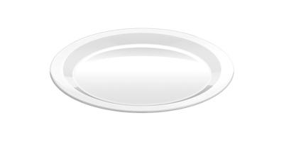 Тарелка сервировочная Tescoma 386328 244558