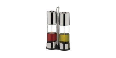 Набор распылителей для масла и уксуса Tescoma 650357 358969