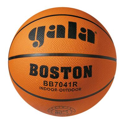 gala Баскетбольный мяч Boston 5 569960