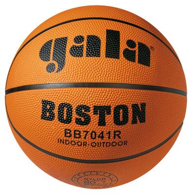 gala Баскетбольный мяч Boston 7 548902