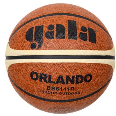 gala Баскетбольный мяч Orlando 6 302257