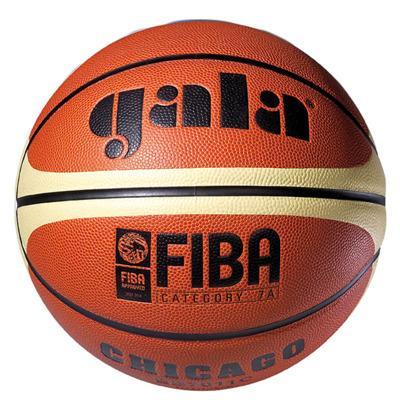 gala Баскетбольный мяч Chicago 7 548911