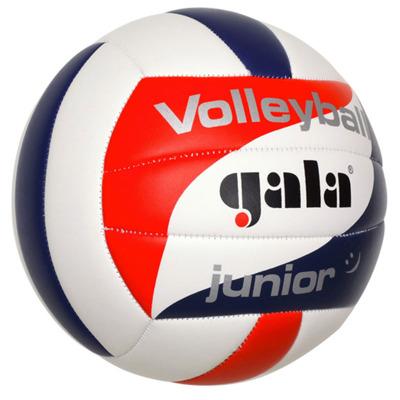 gala Волейбольный мяч Junior 988569