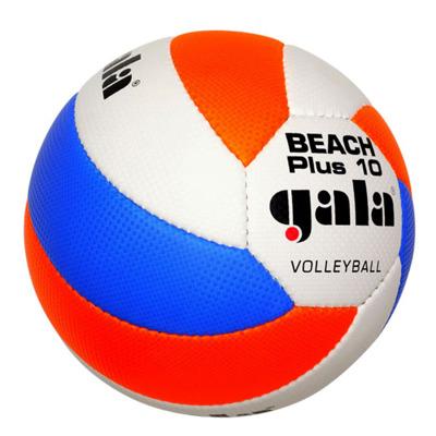gala Волейбольный мяч Beach Play 599996