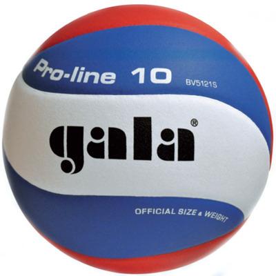 gala Волейбольный мяч Pro-line 698857