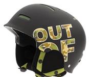 Шлем Wipeout 5h 06 l 44588