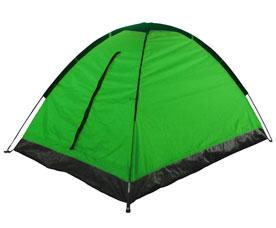 ecos Палатка Ecos Лето 2 999204 210013