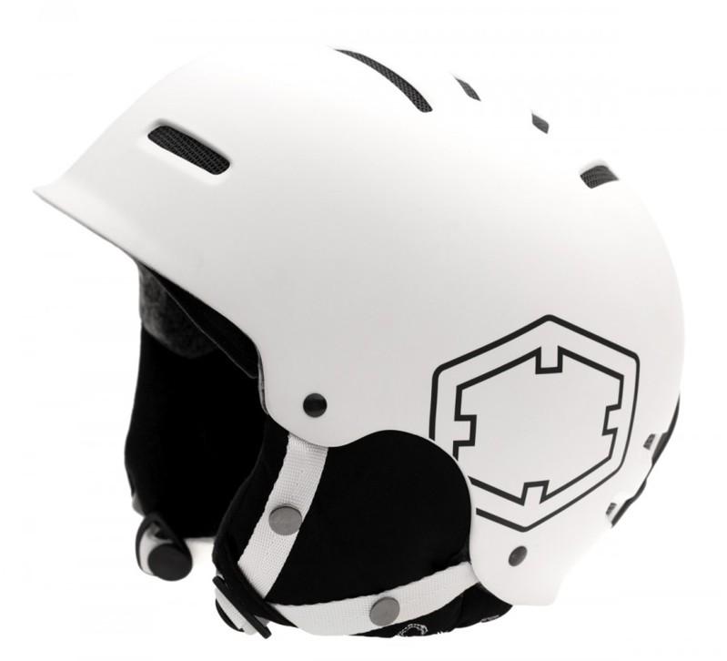 Шлем Wipeout 5h 03 s 56559