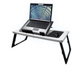 Столик для ноутбука Kromax Satellite-20 876009