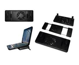 Столик для ноутбука Kromax Satellite-40 900765