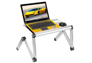 Столик для ноутбука Satellite-80 127556